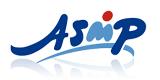 asmp_logo