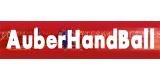 auberhandball_logo