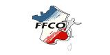 cdco-ffco