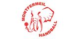 montfermeil-handball