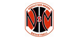 neuilly-basketjpg