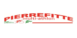pierrefitte-multi-athlon