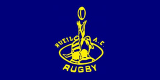 rac-reuil-rugby