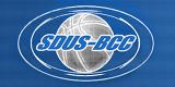 sdus_bcc_logo